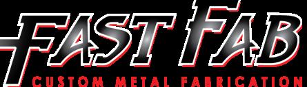 Fast-Fab-Logo